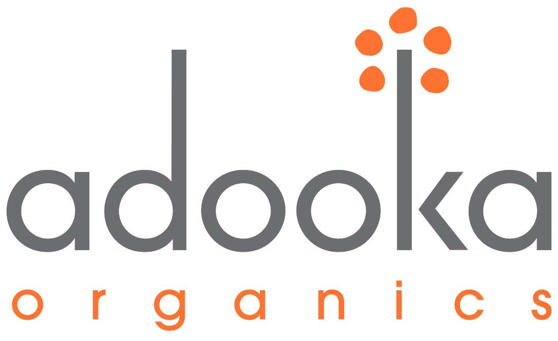 Adooka Organics