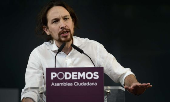 """Pablo Iglesias: """"No me gustan los toros, pero no prohibiría las corridas"""""""