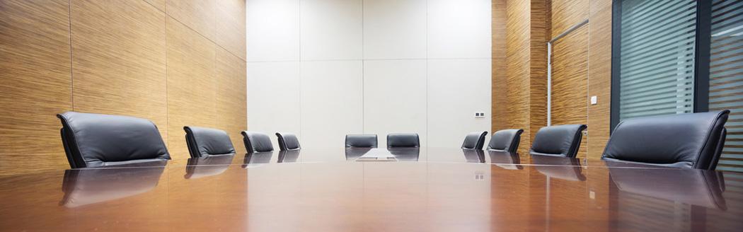 Table Et Mobilier De Runion Occasion Adopte Un Bureau