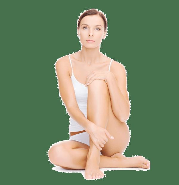 Skin Whitening in Delhi