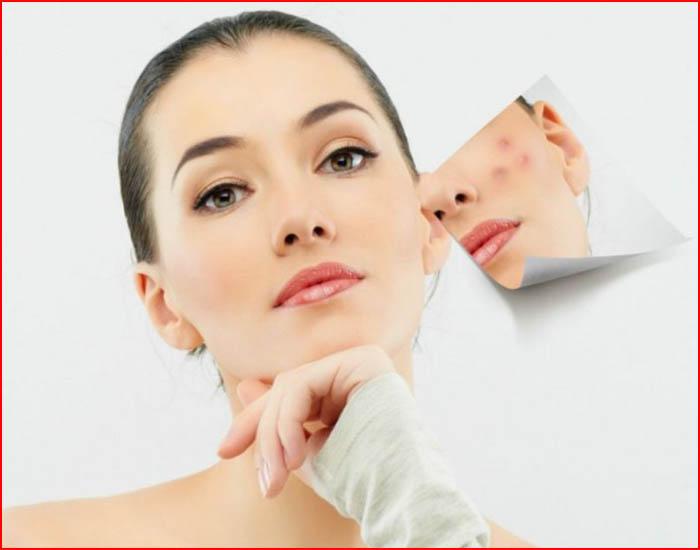 Best Laser hair removal Delhi