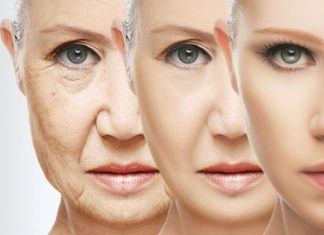 Anti-Aging Treatment in Delhi, Process, and benefits