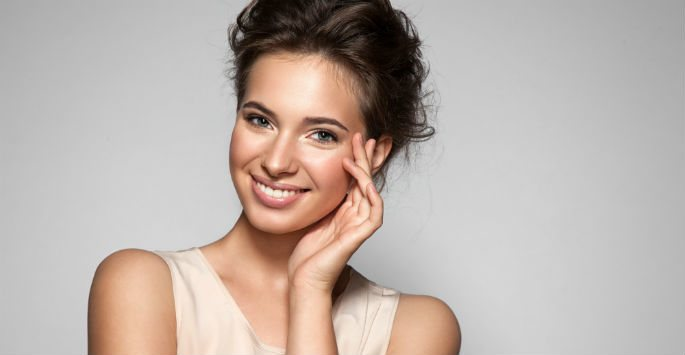 PRP Skin Therapy, For Youthful and Beautiful Skin