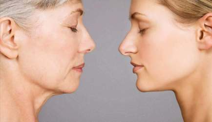 Stem Cell Treatment In Delhi For Anti-Ageing