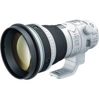 Canon Canon EF 400mm f/4 DO IS II USM Super Telephoto Lens