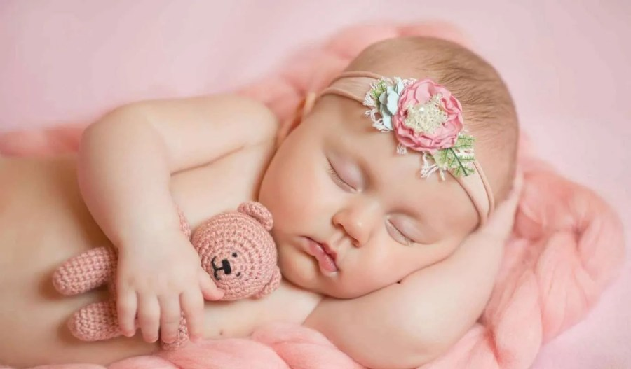Newborn Photography Tips   ALC Newborn Photography Tips
