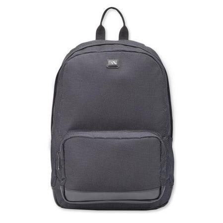 Brenthaven Tred Beta Backpack: Picture 1 regular
