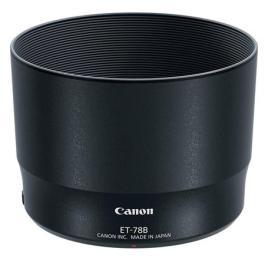 Canon ET-78B: Picture 1 regular