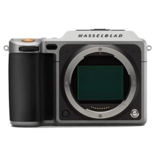 Hasselblad X1D-50c: Picture 1 regular