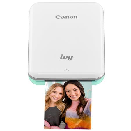 Canon IVY Mini Photo Printer: Picture 1 regular