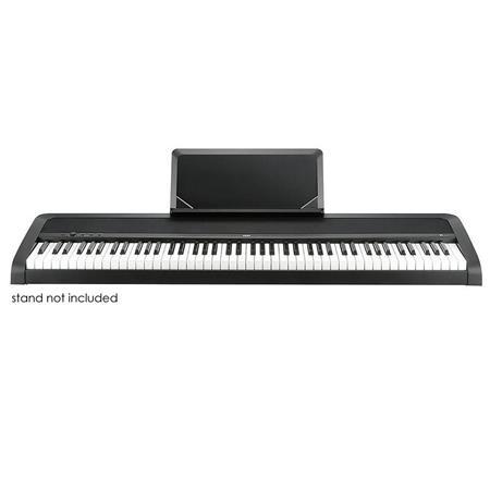 Korg B1 Digital Piano: Picture 1 regular