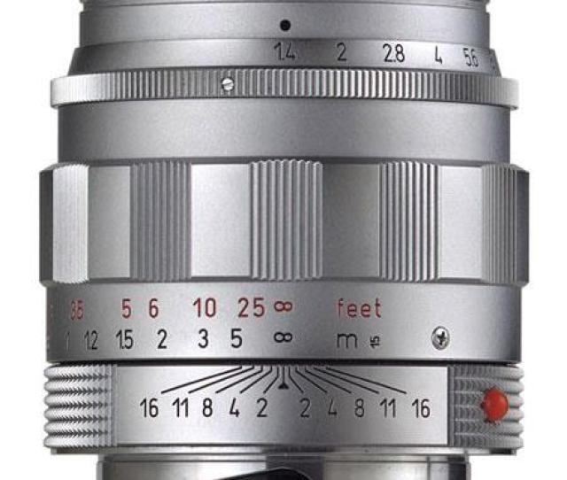 Leica Picture 1 Regular