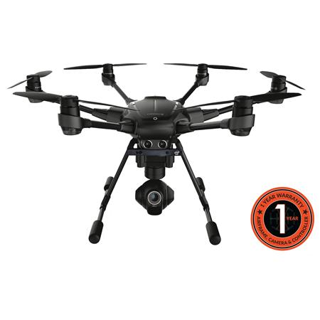 Yuneec Typhoon H: Picture 1 regular