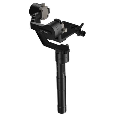 Crane V2 3-Axis Brushless Handheld Gimbal Stabilizer
