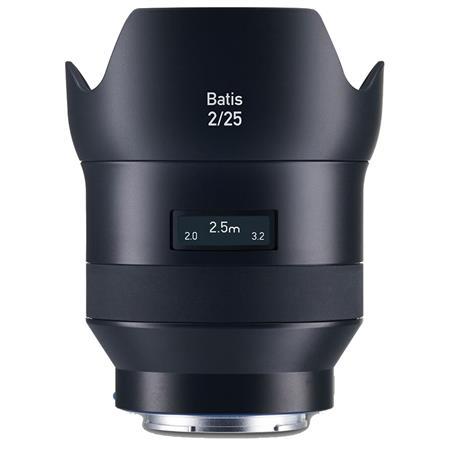 Zeiss Batis 25mm f/2: Picture 1 regular