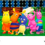 Aluguel-Decoracao-Backyardigans-Tema-Completo