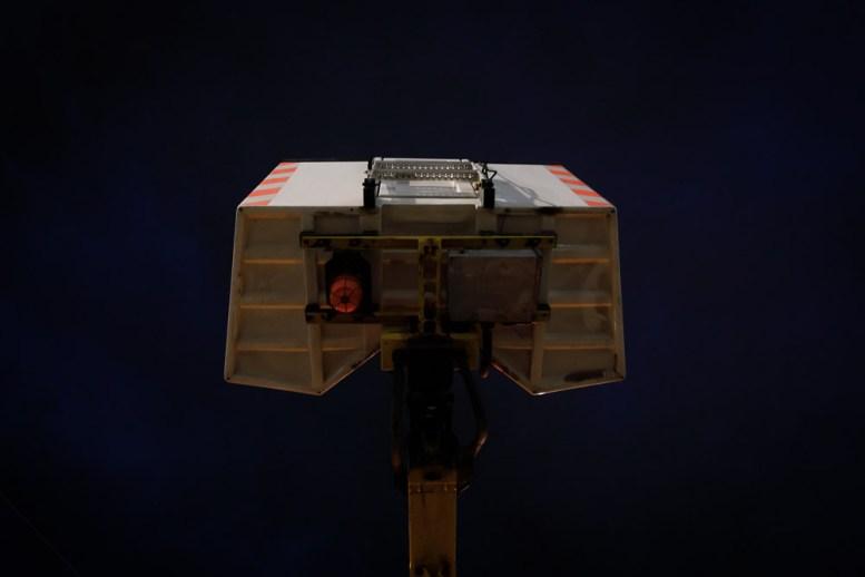 FP1A1840