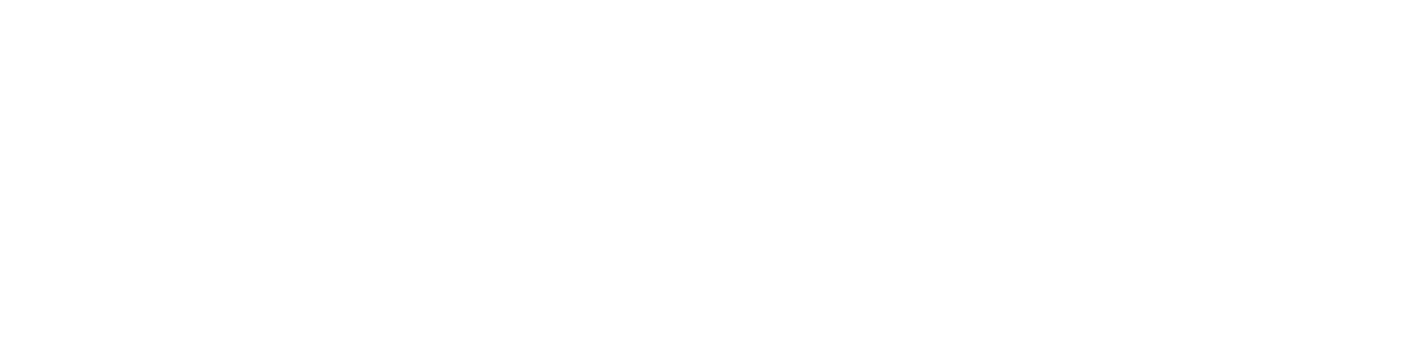 Responsive logos for Chanel - different logo on mobile, tablet and laptop.