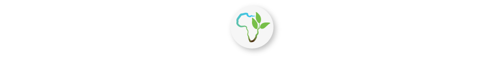 Carbon Farmer icon African soil company