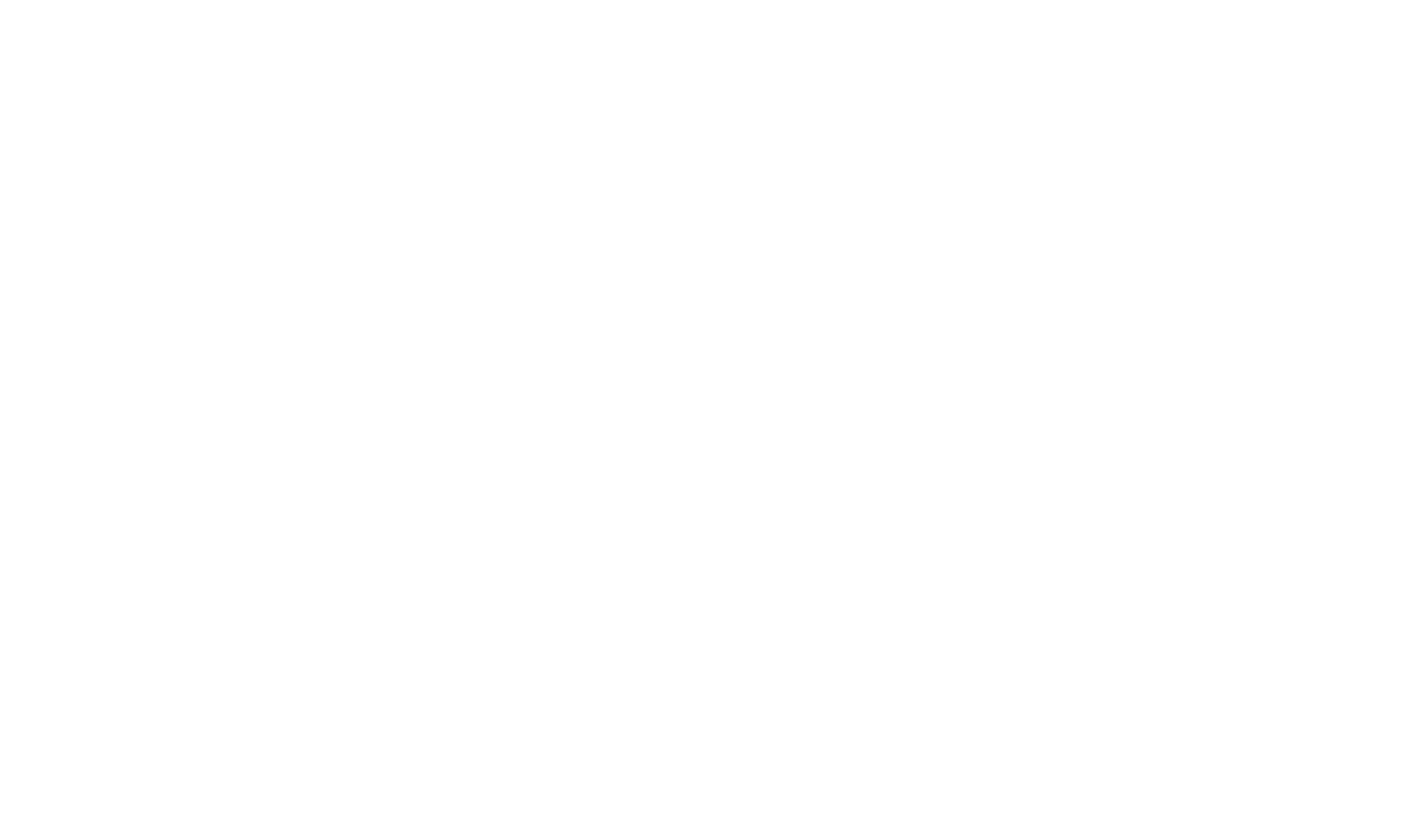 Loughborough based NeoTimber brand identity for Buyrite group