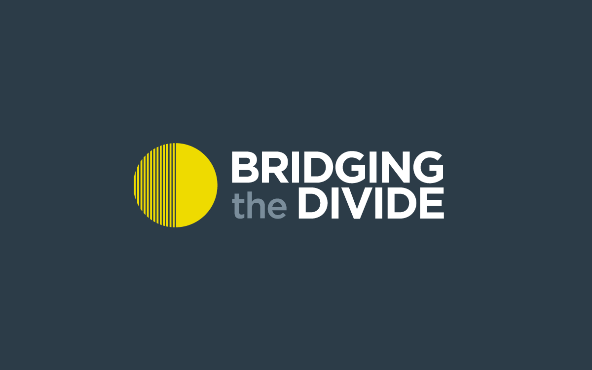 Bridging the Divide research projects, based at De Montfort University in Leicester
