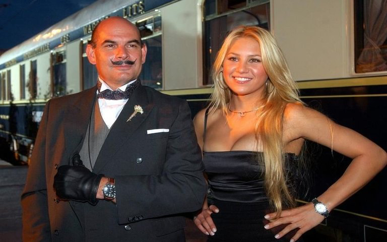 events, event, planning, orient, express