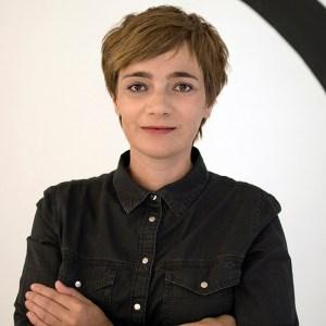Cristina Cipitria Estudio en ADPRO Asociación de diseñadores de Producto de Asturias