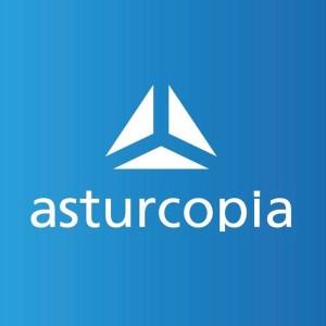 Asturcopia en ADPRO Asociación de diseñadores de Producto de Asturias