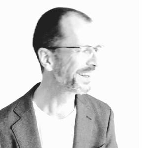 Diseñador Pablo Díaz Martínez en ADPRO Asociación de diseñadores de Producto de Asturias