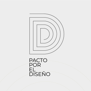Pacto por el diseño en ADPRO Para la transformación económica, social y medioambiental de España.