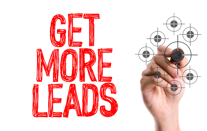 10 Reasons Why SEO and Lead Generation Go Hand in Hand for Business