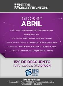 mailing-inicios-abril-corporativo