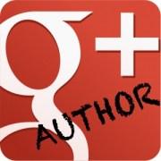 Authorship increase traffic