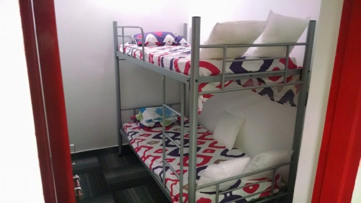 16. Bunk bed pictures-1