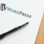 Features of Best Wordpress Themes