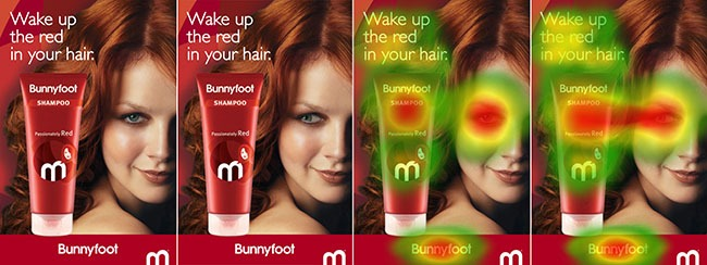 bf-example-sunsilk-all