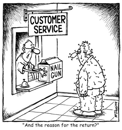 silly-customer-service-comic