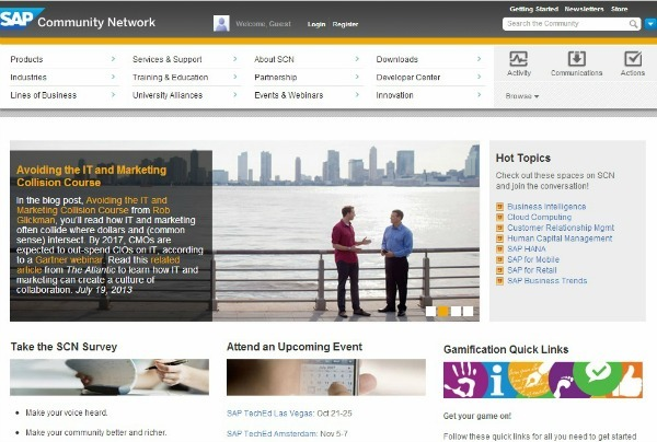 12. SAP_CommunityNetwork