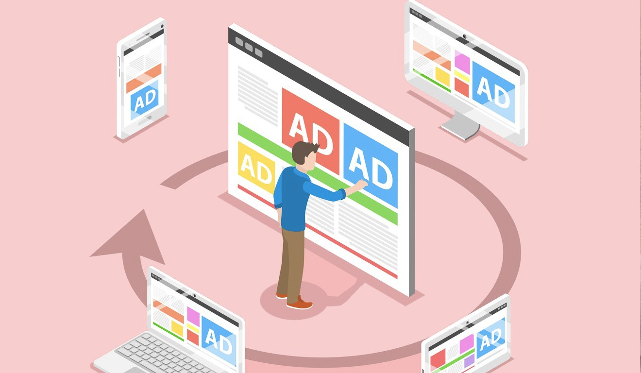 24 Best Ad Networks For Publishers [2019 Update]