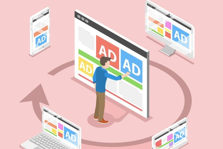 Best ad networks for publishers