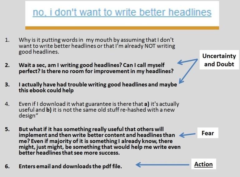 content-breakdown