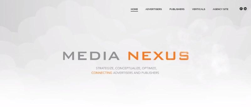 medianexus