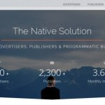 The Top 7 Best Native Ad Networks for Online Publishers