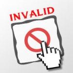 Understanding Invalid Activity in AdSense