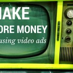 The Top 17 Best Video Ad Networks to Improve Your Earnings