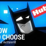 5 Things You Need to Consider When Choosing an Ad Network