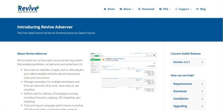 A Beginner's Guide to Ad Servers (Plus: 8 Ad Servers Reviewed)