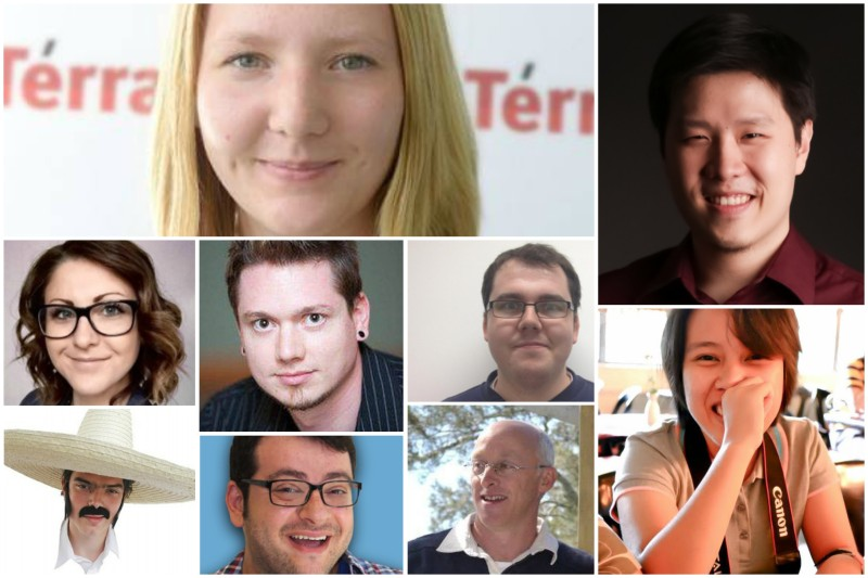 15 SEO Experts Share Their Top Tips to Increase Traffic
