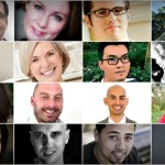 18 Pro Bloggers Share Their Monetization Strategy