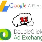 Ad Networks vs Ad Exchange: What's the Difference? Which is better suited for you?